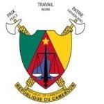 CAMEROUN Recrutement