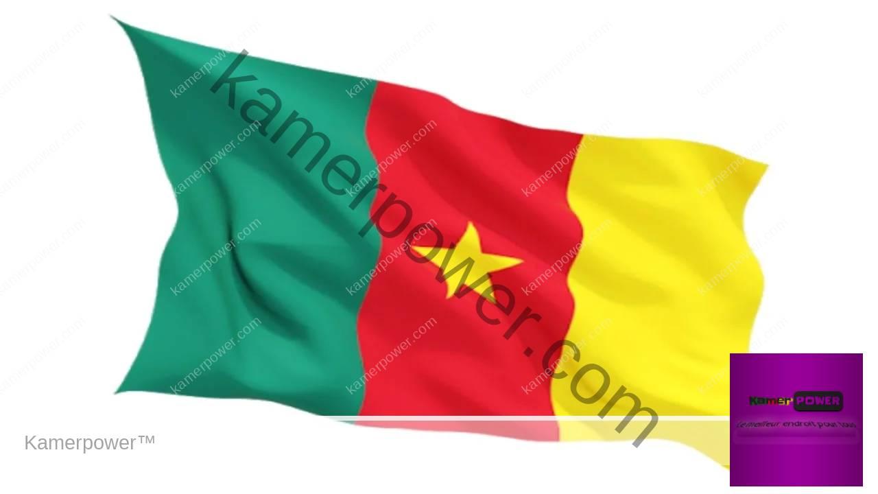 Cameroun Info news net