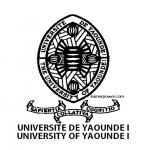 Université de Yaoundé 1 Cameroun