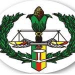 ENAM Cameroun