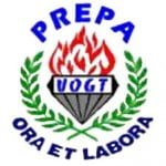 Institut PrépaVogt Cameroun PREPA VOGT
