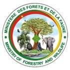 MINFOF Cameroun