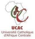 Entrance examination into UCAC 2019-2020: Catholic University of Central Africa