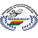 concours www.minesup.gov.cm Portail MINESUP