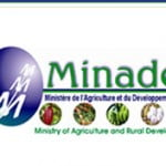 minader.cm Cameroun