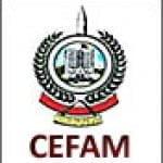 CEFAM Buea Local Government Training Centre