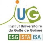 IUG: Institut Universitaire du golfe de Guinée
