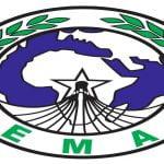 ISSEA cemac Cameroun Concours, Epreuves et Resultats EAMAU Concours