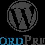 Tuto Comment installer WordPress