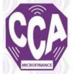 Credit Communautaire d'afrique recrutement 2016 - 2017 cameroun