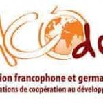 ACODEV offre d'emploi - offres d'emplois acodev