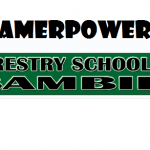 ENEF Bambili - Forestry School of Bambili eaux et forets Bamenda