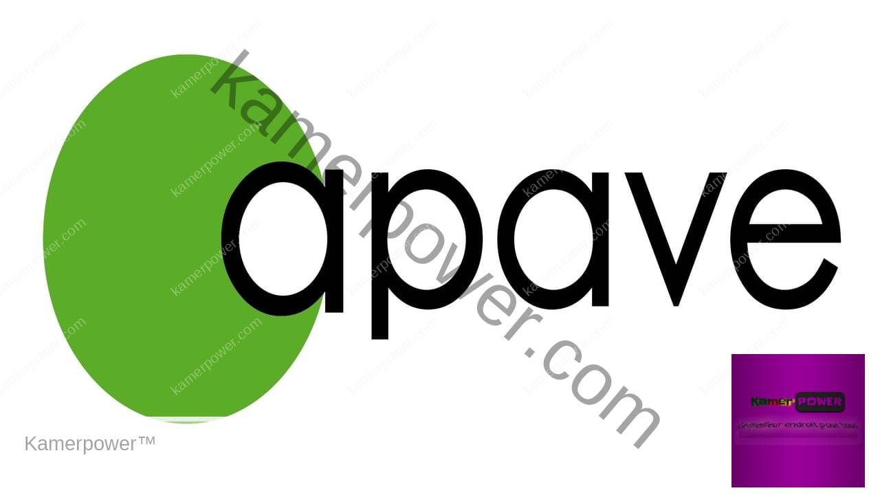 apave recrutement cameroun 2016-2017 www.adrh apave.com