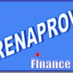RENAPROV Finance SA Cameroun offre d'emploi