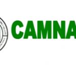 CAMNAFAW recrutement CAMNAFAW Cameroun