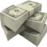 35 Easy Ways to Make Money Quickly Online & Offline