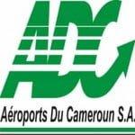 Aeroports du Cameroun recrutement 2016-2017 ADC des chauffeurs