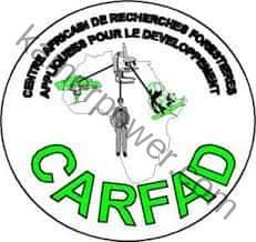 CARFAD Cameroun Recrutement chauffeur CARFAD