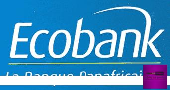 ECOBANK Cameroun recrutement