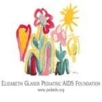 Elizabeth Glaser Pediatric Aids Foundation Cameroon Jobs