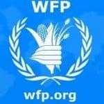 Emploi PAM programme alimentaire mondial recrutement cameroun 2017-2018 2019