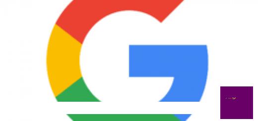 Google Internship Programme Student Legal Intern
