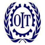 OIT Cameroun recrutement 2016-2017 2018 2019 2020