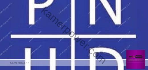 PNUD Cameroun recrutement 2018-2019 pnud cameroun offre d'emploi