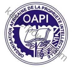 Recrutement OAPI Cameroun 2016-2017 offre d'emploi oapi cameroun yaounde