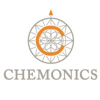 Emploi Chemonics international Cameroun www.chemonics.com jobs