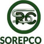Offre d'emploi SOREPCO recrutement Cameroun construction S.A.