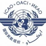 ICAO OACI Ecole De Technique Aeronautique Civile Douala Cameroun concours