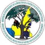 MINEP MINEPDED Cameroun Ministère de l'environnement cameroun.