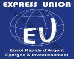 Recrutement Express Union Cameroun 2016-20127 201802019 Offre d'emploi Express Union