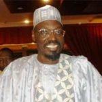 issa tchiroma bakary biographie MINCOM cameroun Ministère de la communication cameroun