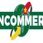 mincommerce cameroun Ministre du commerce cameroun