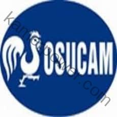 groupe SOMDIAA cameroun SOSUCAM recrutement Automaticien mbandjock nkoteng nosucam