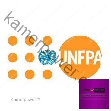 UNFPA cameroun recrutement 2016-2017 2018 2019 Expert SR UNFPA jobs