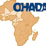 OHADA Comptabilisation vente avec clause de réserve de propriété pdf Cameroun