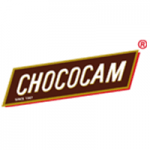CHOCOCAM cameroun offre d'emploi Contrôleur Qualité (HF) chococam Cameroun recrutement