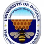 Concours CEPAMOQ Université de Douala 2017-2018 Master II