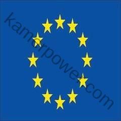 Recrutement union européenne cameroun 2017-2018 2019-2020 appel d'offre union européenne cameroun
