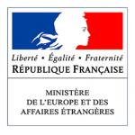 Consulat de France à Douala - Ambassade de France à Yaoundé Cameroun