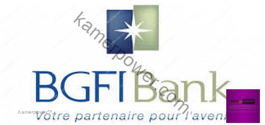 BGFIBank cameroun recrutement 2018-2019 Offre d'emploi à BGFI Bank Cameroun 2018