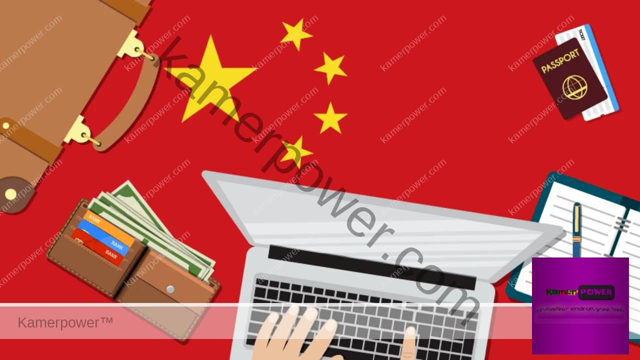 Bourses D'Études Du Gouvernement Chinois 2021-2022 bourse d étude en chine