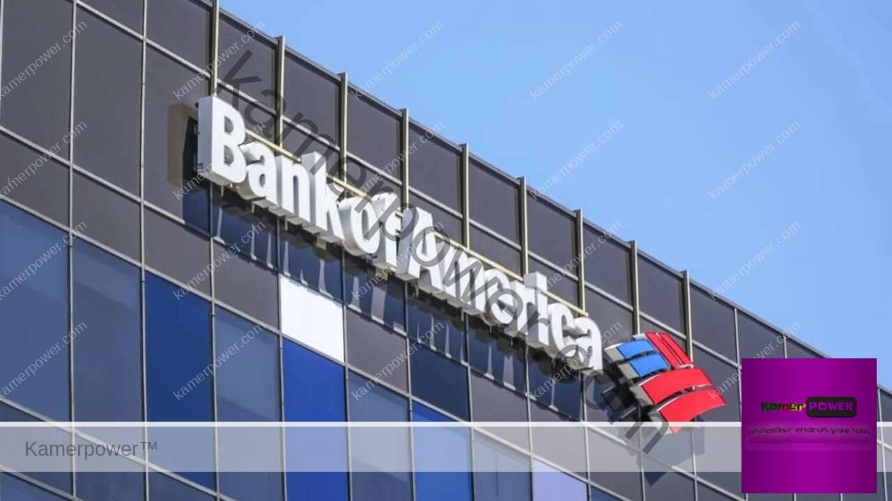 Bank of America scholarship application 2021-2022 Bank of America Scholarship For USA Student