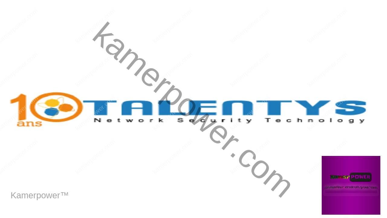 Stage Côte d'Ivoire - Faire son stage à Talentys Abidjan