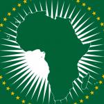 African Union Scholarship Scheme 2019-2020: Mwalimu Nyerere