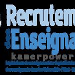 www.recrutement-special-2000minesup.gov.cm Enseignants Universités d'Etat du Cameroun 2019-2020 2021